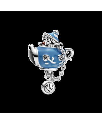 Charm Pandora Tetera de Alicia - 799345C01