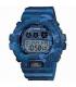 Reloj G-Shock Classic Camu Azul - GMD-S6900CF-2ER