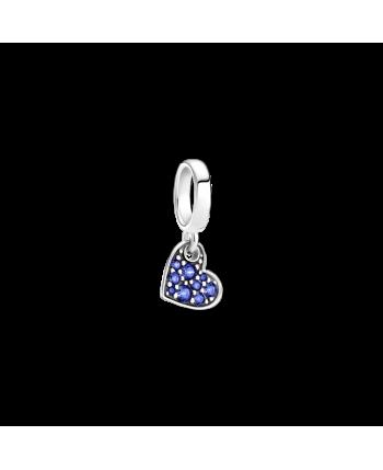 Charm Pandora Corazón - 799404C01