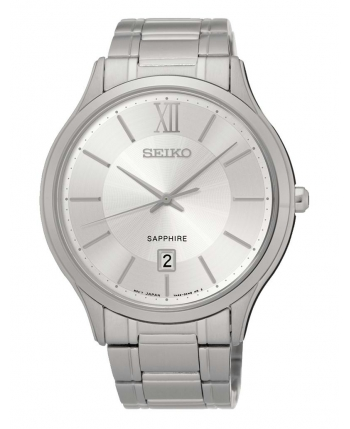 R.SEIKO CAB.NEO CLASSIC ESF.BL. - SGEH51P1