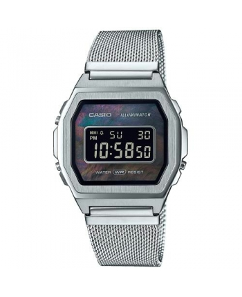 R.CASIO VINTAGE COLLECTION ESF.NG - A1000M-1BEF