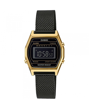 Reloj Casio Digital - LA690WEMB-1BEF
