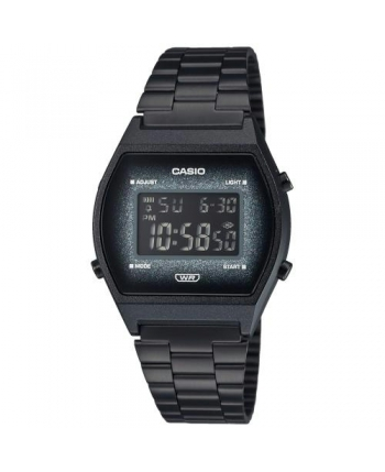 Reloj Casio Digital - B640WBG-1BEF