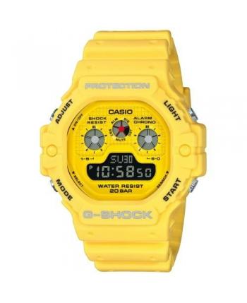 Reloj Casio G-Shock Classic - DW-5900RS-9ER