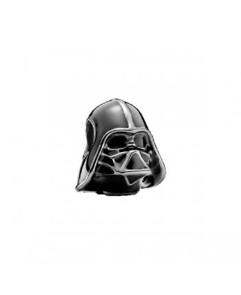 Charm Pandora Darth Vader Star Wars. - 799256C01